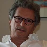 Pascal BILLET
