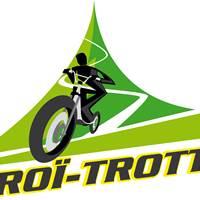 L'équipe Troï-Trott