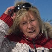 Elisabeth Millet