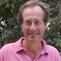 Hubert MORIN