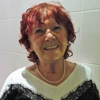 Renée Bourlet