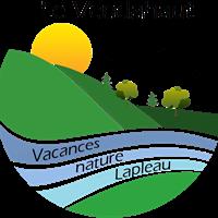Le Vendahaut  Vacances Nature