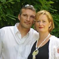 Pascal et Véronique BRUAND