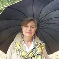 Marie   DE SAPORTA