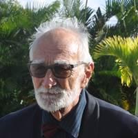 Yves SAILLARD