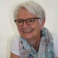 Martine  Carbonnelle