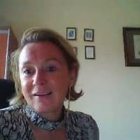 Claudine KIEFFER