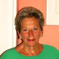 Anne-Marie Poisson