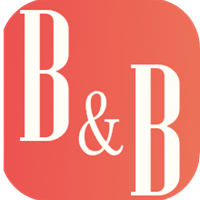 BERNADETTE B.B