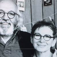 Sylvie & Louis Martin-Garrin