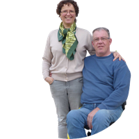 Carole & François WELLER-STORTZ