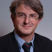 Serge MARTINEZ