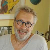 Eric Dussiot