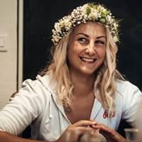 Mélaine HERITEAU-CHAUVIN
