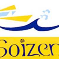 L'équipe Soizen