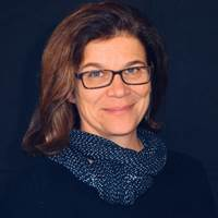 Gwenn Kerdraon