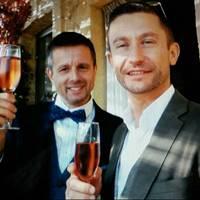Joël et David Gaborit/Bouvry