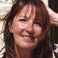 Nathalie BAVAIS