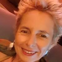 Véronique RADIGUET