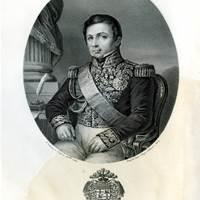 Loïc COLONNA