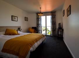 chambre 3 (1)