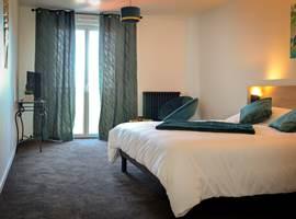 chambre 2 (1)