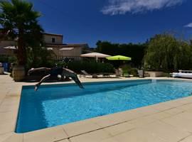 casadina-gites-plage-piscine-sommieres