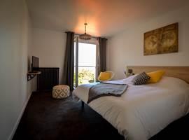 chambre 4 (1)