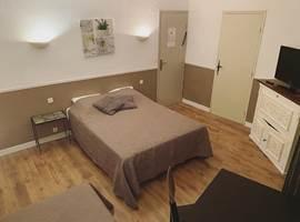 hotel_saint_gilles_gard_detente_camargue_famille