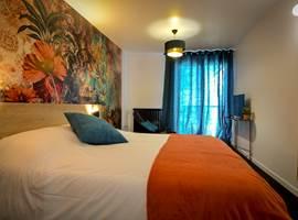 chambre 5 (1)