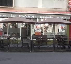 Le Nolivos 2