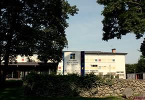 Habitat Jeunes Pau Pyrénées-Logis Gaston Marsan