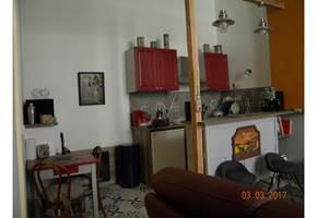 Appartement Gotteland