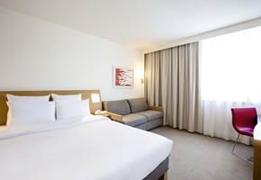 Hôtel Novotel Pau Lescar