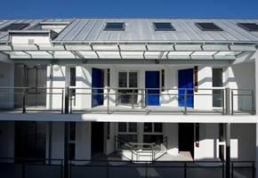 Appart-City Pau Centre