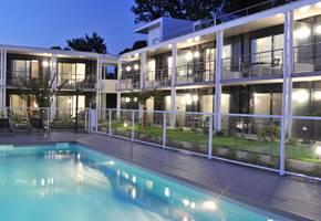 Hotel Eden Park Pau*** - Stade Hameau | Site Officiel | Hotel 3 étoiles Pau