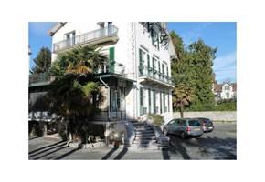 Hôtel Montilleul