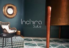Inchira Suite