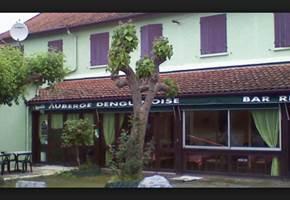 Hôtel La Denguinoise