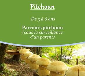 Photo parc pit