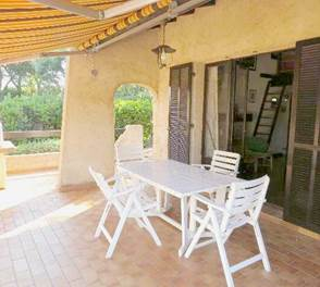 66-location-villa-corse-sud-terrasse3