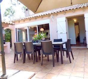 50 terrasse salon jardin