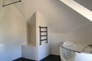 villa charles & ashton sdb balnéo