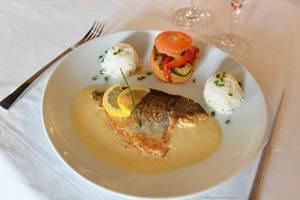 30-hotel-logis-letylann-saintave-restaurant
