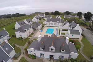 panorama résidence marie galante