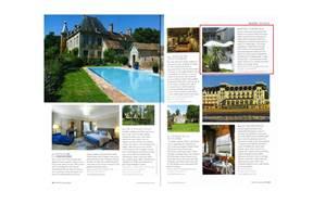 france+magazine