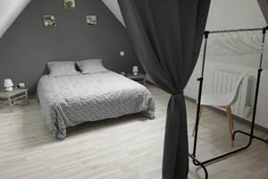 Chambre 4 (bis)