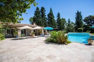 piscine L'HELION