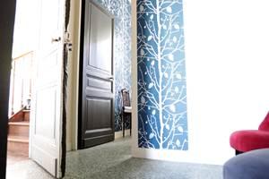 la_petite_cour-chambre-camelia-virginie-roussel-photographies-WEB