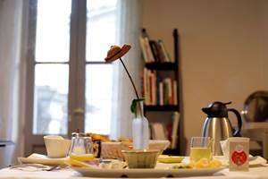la_petite_cour_petit-déjeuner-salle-virginie-roussel-photographies